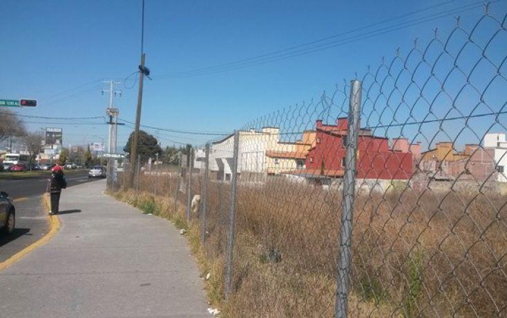 Foto de terreno comercial en venta en, la asunción, metepec, estado de méxico, 2005736 no 13