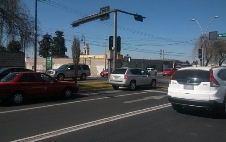 Foto de terreno comercial en venta en, la asunción, metepec, estado de méxico, 2005736 no 14