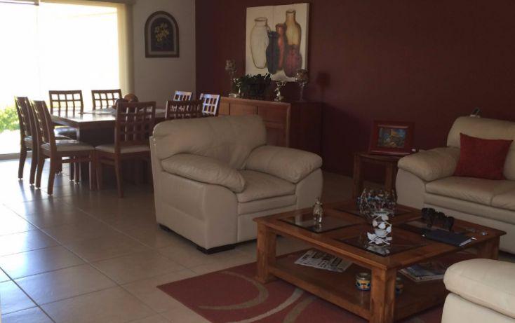 Foto de casa en condominio en venta en, la asunción, metepec, estado de méxico, 2035362 no 05