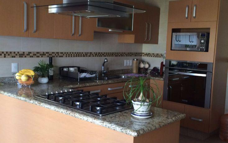 Foto de casa en condominio en venta en, la asunción, metepec, estado de méxico, 2035362 no 06