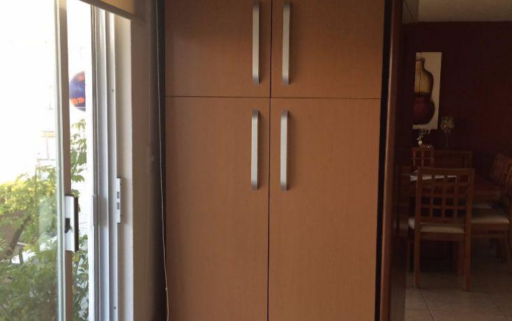 Foto de casa en condominio en venta en, la asunción, metepec, estado de méxico, 2035362 no 07