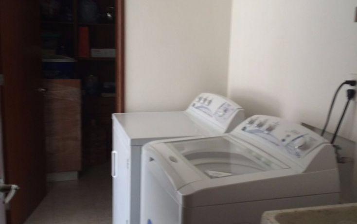 Foto de casa en condominio en venta en, la asunción, metepec, estado de méxico, 2035362 no 10