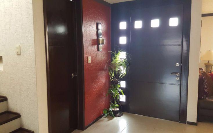 Foto de casa en condominio en venta en, la asunción, metepec, estado de méxico, 2043186 no 01