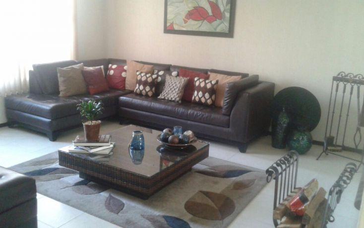 Foto de casa en condominio en venta en, la asunción, metepec, estado de méxico, 2043186 no 03