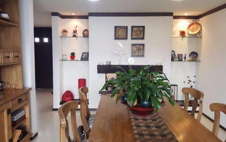 Foto de casa en condominio en venta en, la asunción, metepec, estado de méxico, 2043186 no 04