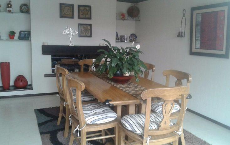 Foto de casa en condominio en venta en, la asunción, metepec, estado de méxico, 2043186 no 05