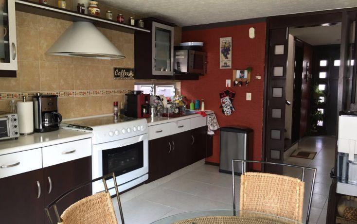 Foto de casa en condominio en venta en, la asunción, metepec, estado de méxico, 2043186 no 06