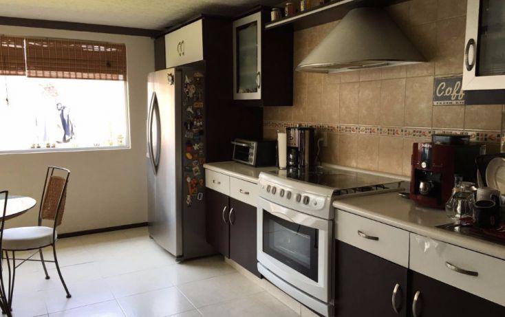 Foto de casa en condominio en venta en, la asunción, metepec, estado de méxico, 2043186 no 07