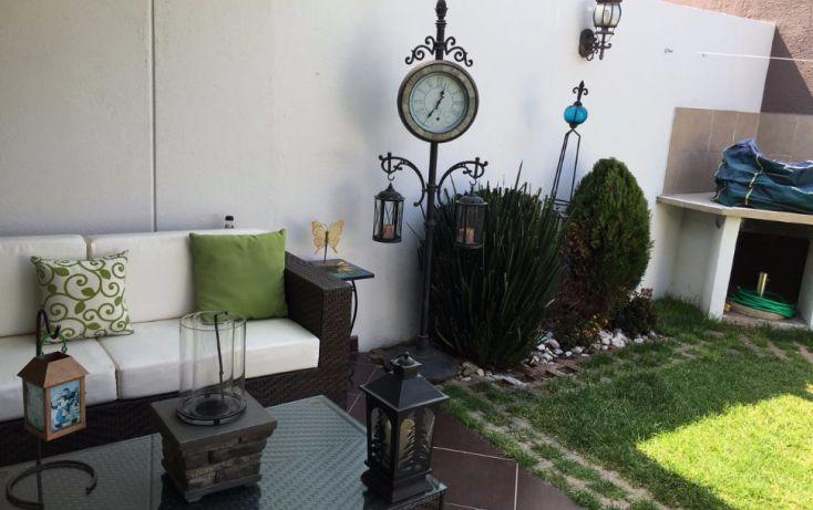 Foto de casa en condominio en venta en, la asunción, metepec, estado de méxico, 2043186 no 10