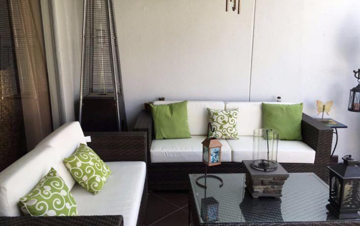 Foto de casa en condominio en venta en, la asunción, metepec, estado de méxico, 2043186 no 11