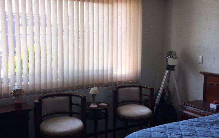 Foto de casa en condominio en venta en, la asunción, metepec, estado de méxico, 2043186 no 12