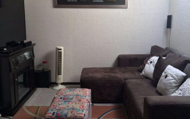Foto de casa en condominio en venta en, la asunción, metepec, estado de méxico, 2043186 no 13