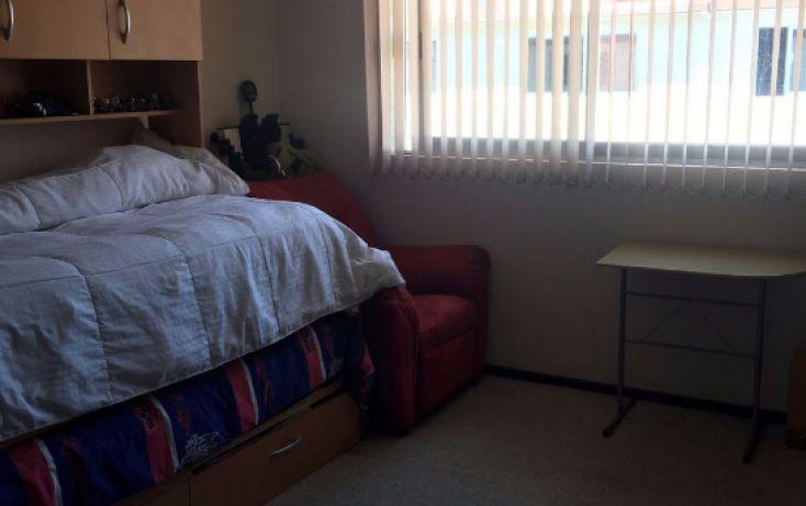 Foto de casa en condominio en venta en, la asunción, metepec, estado de méxico, 2043186 no 14