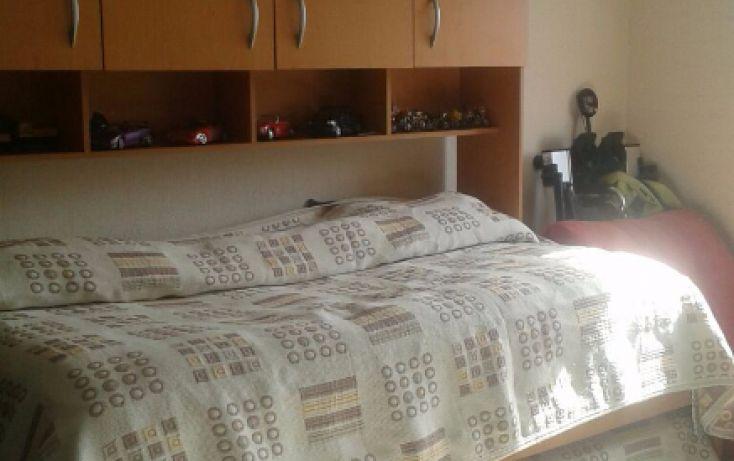 Foto de casa en condominio en venta en, la asunción, metepec, estado de méxico, 2043186 no 15
