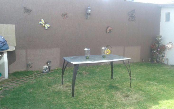Foto de casa en condominio en venta en, la asunción, metepec, estado de méxico, 2043186 no 17