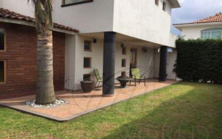 Casa en la asunci n en renta en id 3473569 for Casa jardin la asuncion