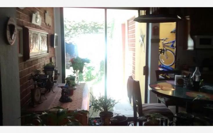 Foto de casa en venta en, la asunción, metepec, estado de méxico, 779393 no 02