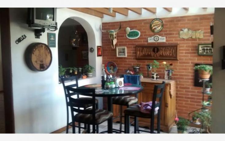 Foto de casa en venta en, la asunción, metepec, estado de méxico, 779393 no 03