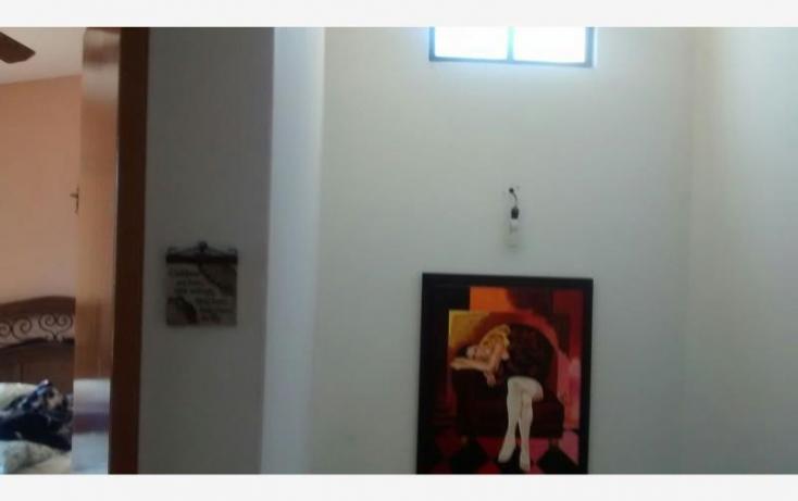 Foto de casa en venta en, la asunción, metepec, estado de méxico, 779393 no 04