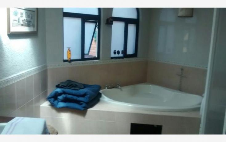 Foto de casa en venta en, la asunción, metepec, estado de méxico, 779393 no 06