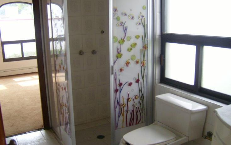 Foto de casa en venta en  , la asunción, metepec, méxico, 1045973 No. 07