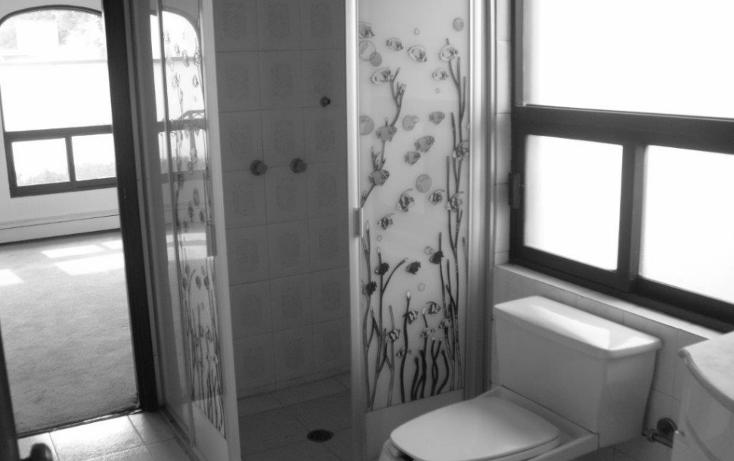 Foto de casa en venta en  , la asunción, metepec, méxico, 1045973 No. 09