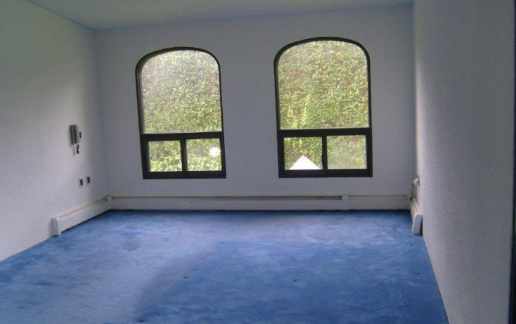 Foto de casa en venta en  , la asunción, metepec, méxico, 1045973 No. 13