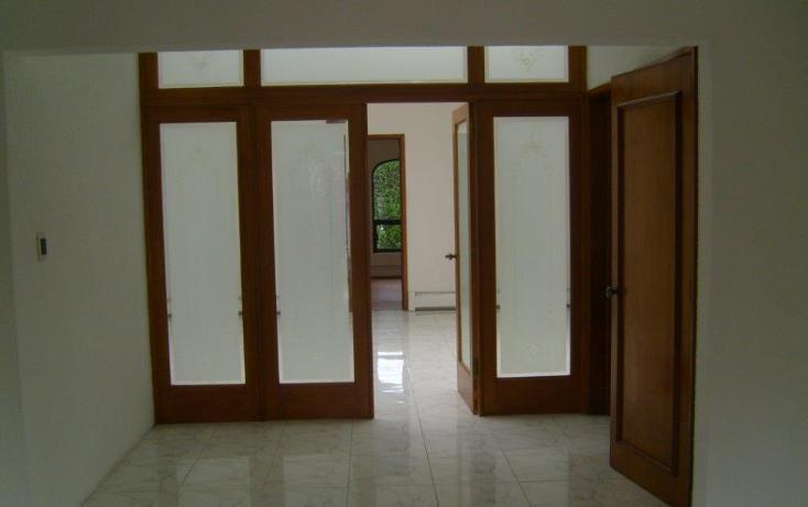 Foto de casa en venta en  , la asunción, metepec, méxico, 1045973 No. 15