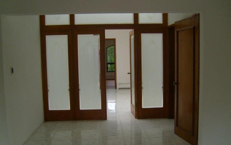 Foto de casa en venta en  , la asunción, metepec, méxico, 1045973 No. 19