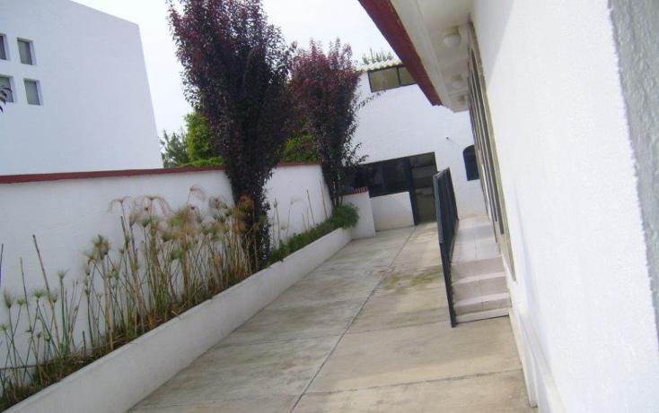 Foto de casa en venta en  , la asunción, metepec, méxico, 1045973 No. 20