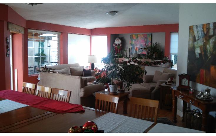 Foto de terreno habitacional en venta en  , la asunción, metepec, méxico, 1058163 No. 03