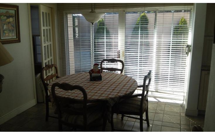 Foto de terreno habitacional en venta en  , la asunción, metepec, méxico, 1058163 No. 06