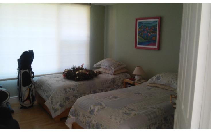Foto de terreno habitacional en venta en  , la asunción, metepec, méxico, 1058163 No. 08