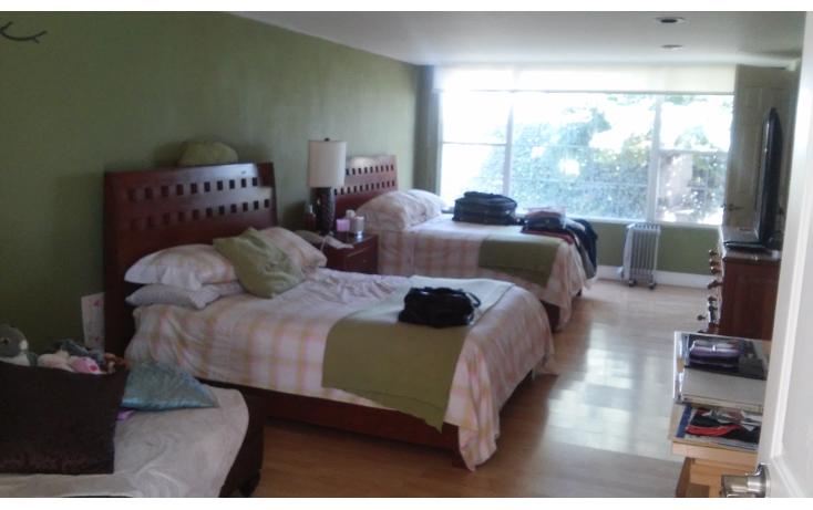 Foto de terreno habitacional en venta en  , la asunción, metepec, méxico, 1058163 No. 10
