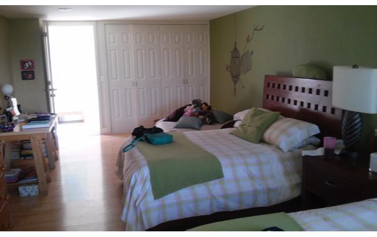 Foto de terreno habitacional en venta en  , la asunción, metepec, méxico, 1058163 No. 11