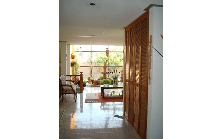 Foto de casa en venta en  , la asunci?n, metepec, m?xico, 1108611 No. 07
