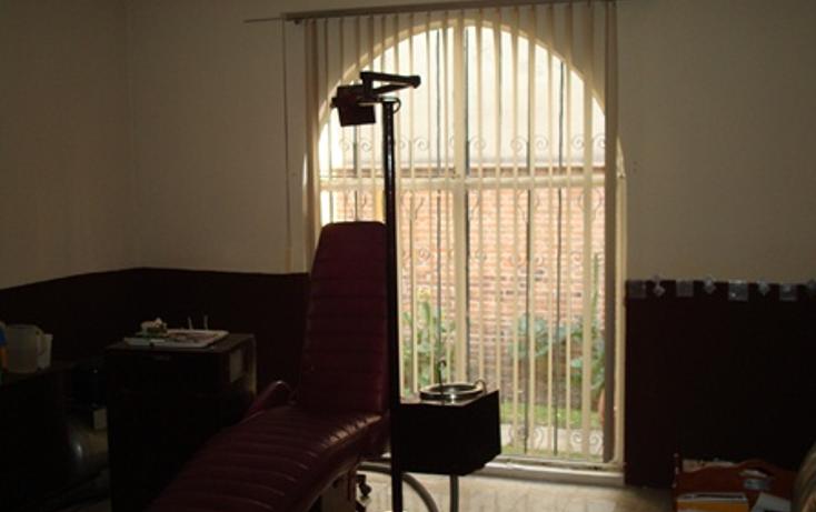 Foto de casa en venta en  , la asunci?n, metepec, m?xico, 1108611 No. 08