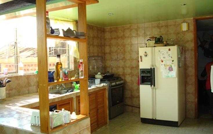 Foto de casa en venta en  , la asunci?n, metepec, m?xico, 1108611 No. 10