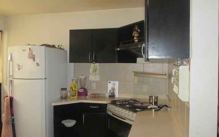 Foto de casa en venta en  , la asunción, metepec, méxico, 1138089 No. 06