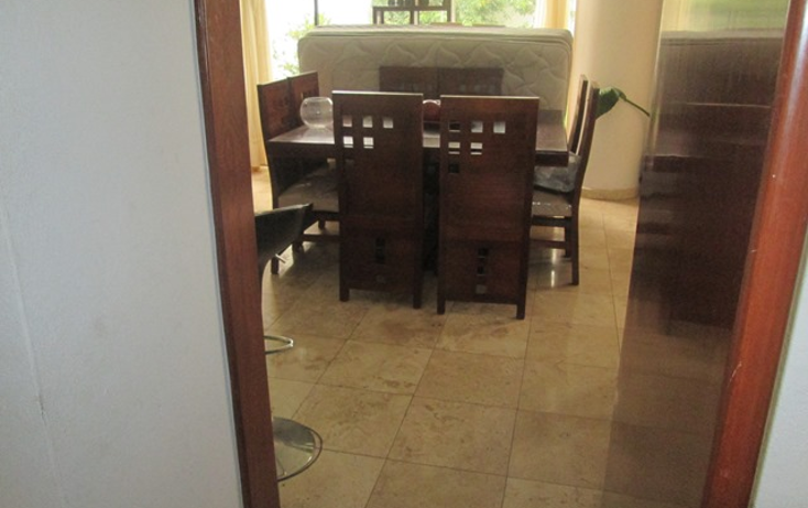 Foto de casa en venta en  , la asunción, metepec, méxico, 1138089 No. 07