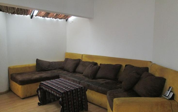 Foto de casa en venta en  , la asunción, metepec, méxico, 1138089 No. 09