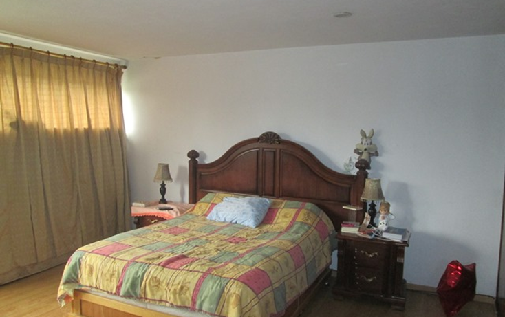 Foto de casa en venta en  , la asunción, metepec, méxico, 1138089 No. 11