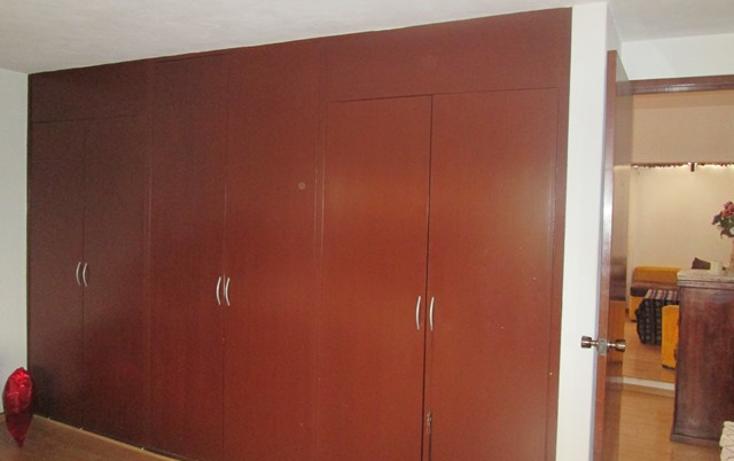 Foto de casa en venta en  , la asunción, metepec, méxico, 1138089 No. 12