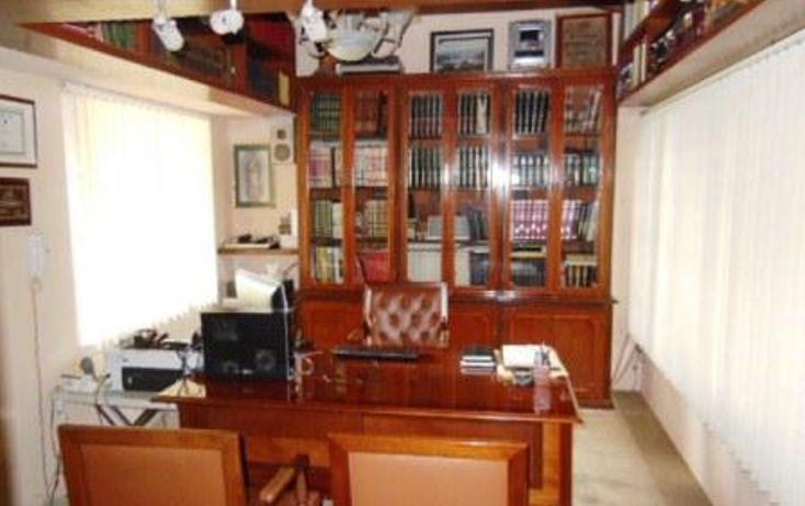 Foto de casa en venta en  , la asunción, metepec, méxico, 1199229 No. 03