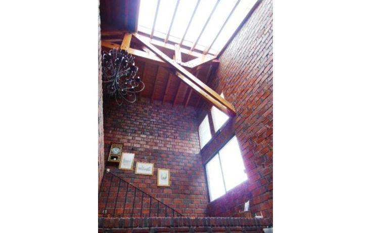 Foto de casa en venta en  , la asunción, metepec, méxico, 1199229 No. 07