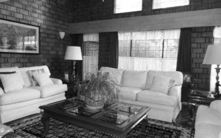 Foto de casa en venta en  , la asunción, metepec, méxico, 1199229 No. 11