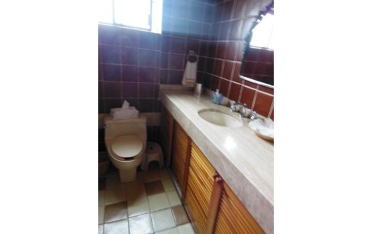 Foto de casa en venta en  , la asunción, metepec, méxico, 1199229 No. 14