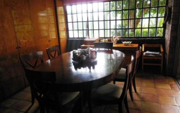 Foto de casa en venta en  , la asunción, metepec, méxico, 1199229 No. 15