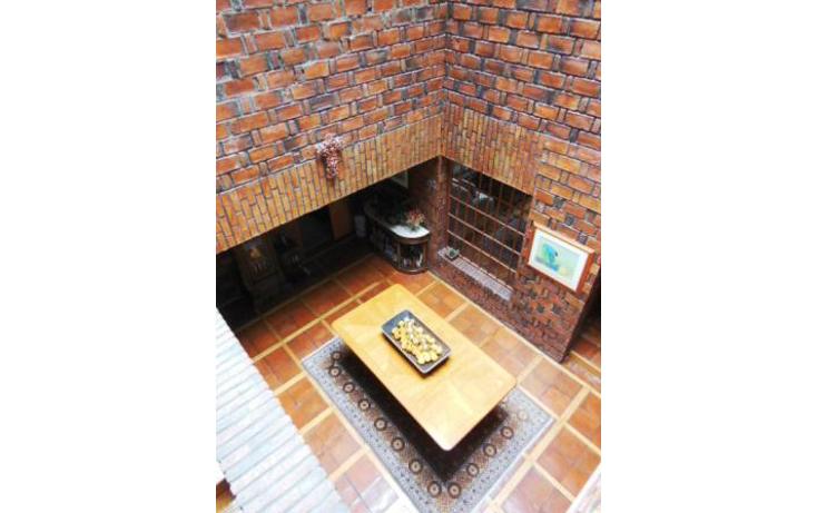 Foto de casa en venta en  , la asunción, metepec, méxico, 1199229 No. 17