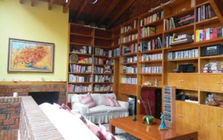 Foto de casa en venta en  , la asunción, metepec, méxico, 1199229 No. 18